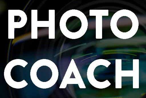 photocoach